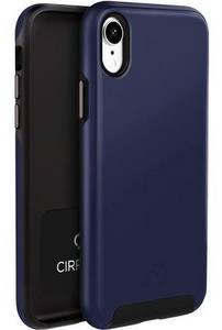 Nimbus9 - Cirrus 2 Case for Apple iPhone Xs / X - Midnight Blue