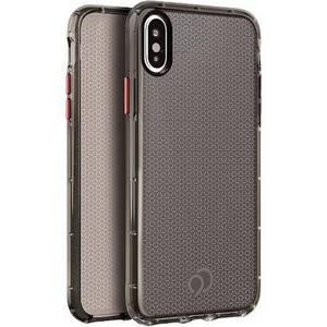 Nimbus9 - Phantom 2 Case for Apple iPhone Xs / X - Carbon
