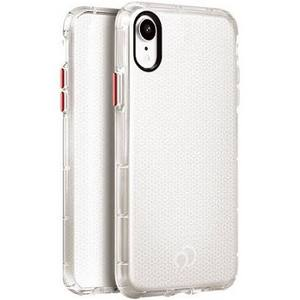 Nimbus9 - Phantom 2 Case for Apple iPhone Xs / X - Clear