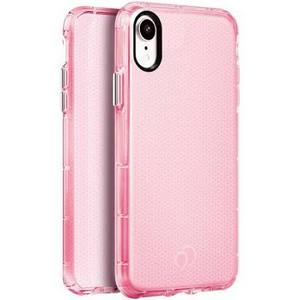 Nimbus9 - Phantom 2 Case for Apple iPhone Xs / X - Flamingo