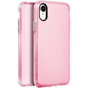 Nimbus9 - Phantom 2 Case for Apple iPhone Xs / X - Flamingo