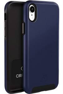 Nimbus9 - Cirrus 2 Case for Apple iPhone Xs Max - Midnight Blue