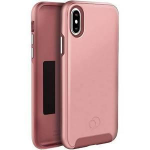 Nimbus9 - Cirrus 2 Case for Apple iPhone 8 Plus / 7 Plus / 6s Plus / 6 Plus - Rose Gold