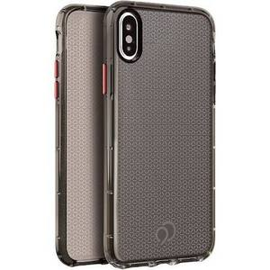 Nimbus9 - Phantom 2 Case for Apple iPhone 8 Plus / 7 Plus / 6s Plus / 6 Plus - Carbon