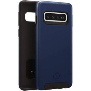 Nimbus9 - Cirrus 2 Case for Samsung Galaxy S10 - Midnight Blue