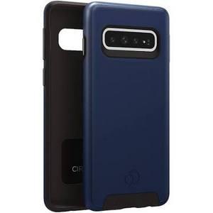 Nimbus9 - Cirrus 2 Case for Samsung Galaxy S10 - Midnight Blue