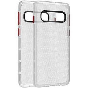 Nimbus9 - Phantom 2 Case for Samsung Galaxy S10e - Clear