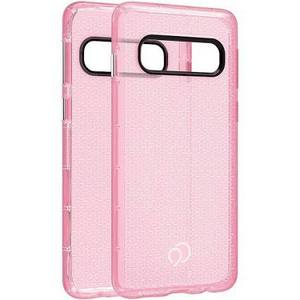 Nimbus9 - Phantom 2 Case for Samsung Galaxy S10e - Flamingo