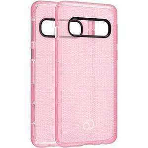 Nimbus9 - Phantom 2 Case for Samsung Galaxy S10e - Flamingo