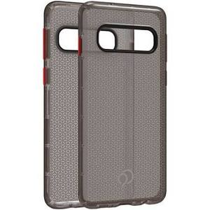 Nimbus9 - Phantom 2 Case for Samsung Galaxy S10 Plus - Carbon