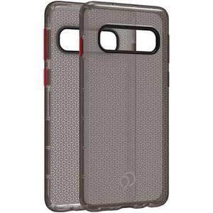 Nimbus9 - Phantom 2 Case for Samsung Galaxy S10 Plus - Carbon