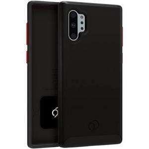 Nimbus9 - Cirrus 2 Case for Samsung Galaxy Note 10 - Black