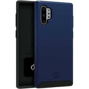 Nimbus9 - Cirrus 2 Case for Samsung Galaxy Note 10 Plus - Midnight Blue