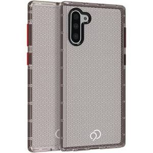 Nimbus9 - Phantom 2 Case for Samsung Galaxy Note 10 Plus - Carbon