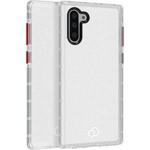 Nimbus9 - Phantom 2 Case for Samsung Galaxy Note 10 Plus - Clear