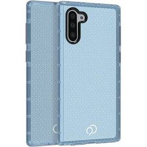 Nimbus9 - Phantom 2 Case for Samsung Galaxy Note 10 Plus - Pacific Blue