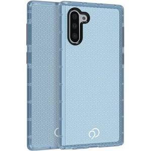 Nimbus9 - Phantom 2 Case for Samsung Galaxy Note 10 Plus - Pacific Blue