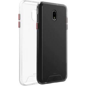 Nimbus9 - Vapor Air 2 for Samsung Galaxy J7 2018 / J7 Refine / J7V 2nd Gen / J7 Star / J7 Aura - Clear