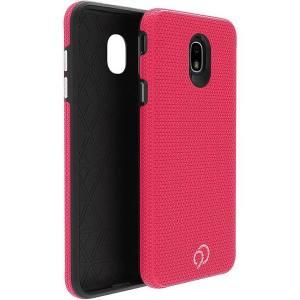 Nimbus9 - Latitude Case for Samsung Galaxy J3 2018+ - Pink