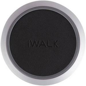 iWalk - Wireless Charging Pad 10W