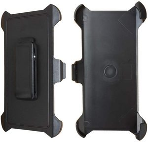 OtterBox DEFENDER Series Replacement Holster Clip