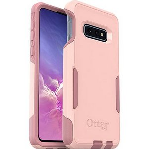 OtterBox - Commuter Case for Samsung Galaxy S10e - Ballet Way