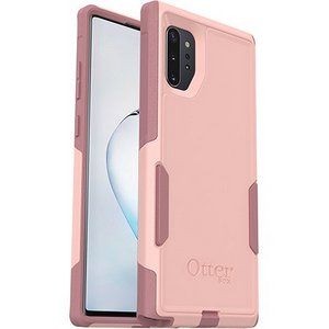 OtterBox - Commuter Case for Samsung Galaxy Note 10 Plus- Ballet Way