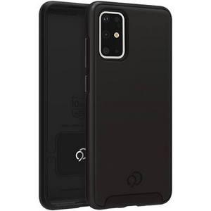 Nimbus9 - Cirrus 2 Case for Samsung Galaxy S20 Plus - Black