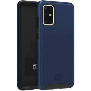 Nimbus9 - Cirrus 2 Case for Samsung Galaxy S20 Plus - Midnight Blue