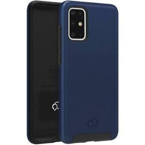 Nimbus9 - Cirrus 2 Case for Samsung Galaxy S20 Plus - Midnight Blue