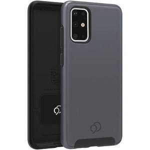 Nimbus9 - Cirrus 2 Case for Samsung Galaxy S20 Plus - Gunmetal Gray