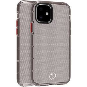Nimbus9 - Phantom 2 Case for Samsung Galaxy S20 - Carbon
