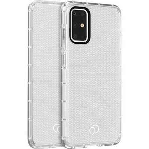 Nimbus9 - Phantom 2 Case for Samsung Galaxy S20 Plus - Clear