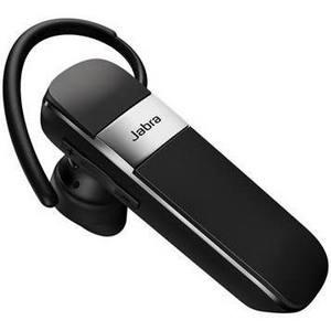Jabra Bluetooth TALK 15 Mono Wireless Headset