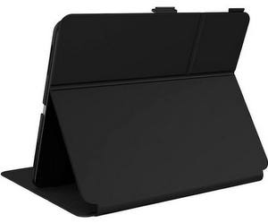 Speck - Balance Folio Case for Apple iPad Pro 11 (2020 / 2018) - Black