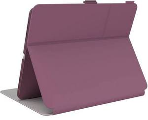 Speck - Balance Folio Case for Apple iPad Pro 11 (2020 / 2018) - Plumberry Purple