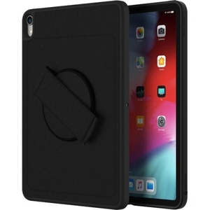 Griffin Airstrap 360 for iPad Pro 11-inch (2020-2018) - Black