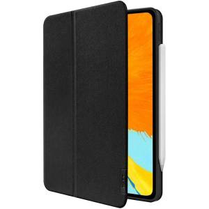 LAUT Design USA - Prestige case for Apple iPad Pro 11 in Black