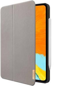 LAUT Design USA - Prestige case for Apple iPad Pro 11 in Tapue
