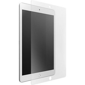 OtterBox - Clearly Protected Alpha Glass Screen Protector for Apple iPad 10.2 - Clear