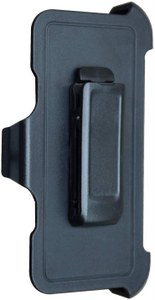 Otterbox Premium Brand Replacement Holster Clip for OtterBox DEFENDER  Case (iPhone XR)