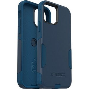 OtterBox COMMUTER Antimicrobial Case for Apple iPhone 12/12 Pro - Bespoke Way