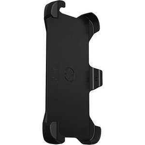 Otterbox Premium Brand Replacement Holster Clip for OtterBox DEFENDER Case (iPhone 12/12 Pro)