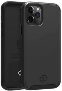 Nimbus9 - Cirrus 2 Case for Apple iPhone 12 / 12 Pro - Black