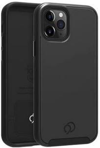 Nimbus9 - Cirrus 2 Case for Apple iPhone 12 / 12 Pro - Black