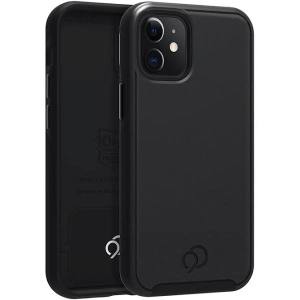 Nimbus9 - Cirrus 2 Case for Apple iPhone 12 mini - Black