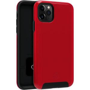 Nimbus9 - Cirrus 2 Case for Apple iPhone 12 mini - Crimson