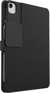 Speck - Balance Folio Case for Apple iPad Air 10.9 / Pro 11 (2020 / 2018) - Black