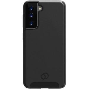 Nimbus9 - Cirrus 2 Case for Samsung Galaxy S21 5G - Black