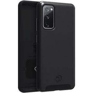 Nimbus9 - Cirrus 2 Case for Samsung Galaxy S20 FE 5G / UW- Black
